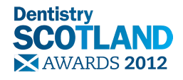 Scottish Dentistry Awards 2012