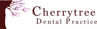 Cherrytree Dental - Broughty Ferry Dental Practice