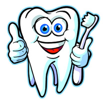 teeth_cartoon